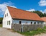 Nabburg Neusath Freilandmuseum Schmiede 8235122.jpg