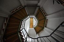 Nadenberg Turm stairs (3).jpg