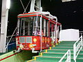 Nagasaki Ropeway 02.jpg