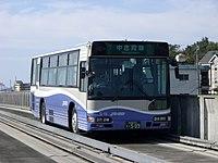 Nagoya Guideway Bus G-13.jpg