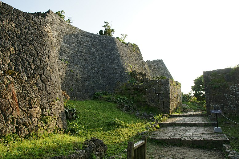Nakagusuku Castle40n3104