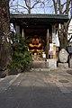 Namiyokeinari-jinja benzaitensha.jpg