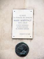 Nancy-marie-marvingt-plaque-commémorative.png
