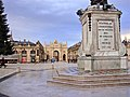 Nancy - panoramio (173).jpg