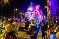 Nantes - Carnaval de nuit 2019 - 20.jpg