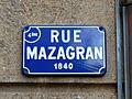 Nantes rue Mazagran 4.JPG