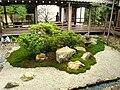 Nanzenji temple - IMG 5433.JPG