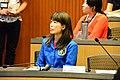 Naoko Yamazaki (34068352755).jpg