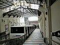 Naples (5914180531).jpg