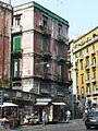 Napoli-1030535.jpg