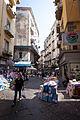 Napoli (5765975809).jpg