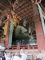 Nara, todai-ji 06.JPG