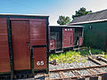 Narrow gauge wagons (8010408640).jpg