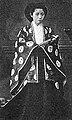 Naruko Yanagiwara.jpg
