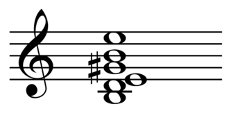 E9 tuning - Nashville tuning: E7, seventh chord subset of ninth chord.