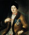 Natalia Rozumovska.png