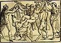 Natalis Comitis Mythologiae, sive, Explicationis fabularum libri decem - in quibus omnia prope naturalis et moralis philosophiae dogmata in veterum fabulis contenta fuisse perspicuè demonstratur - (14565809017).jpg