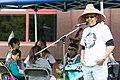 National Aboriginal Day 2014 (14262549238).jpg