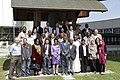 National Data Center Capacity Building training course - Flickr - The Official CTBTO Photostream (10).jpg
