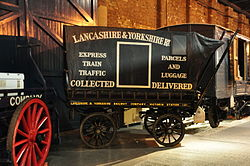National Railway Museum (8718).jpg