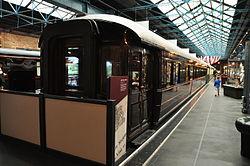 National Railway Museum (8760).jpg
