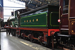 National Railway Museum (8933).jpg