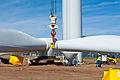National Wind Technology Center - Colorado.jpg