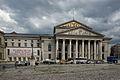 Nationaltheater München Teatro Nacional de Munich.jpg
