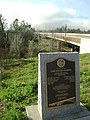 Natoma Crossing Bridge Folsom - panoramio - UncleVinny (1).jpg