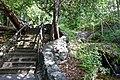 Natural Bridge State Park (29941703910).jpg
