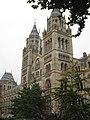 Natural History Museum 自然史博物馆 - panoramio.jpg