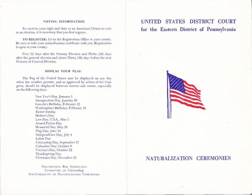 Naturalization-Ceremonies-Philadelphia-Dec-21-1973.pdf