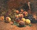 Nature morte aux fruits.jpg