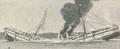 Naufrágio do vapor Portugal - Ilustração Portugueza (11DEZ1916).png