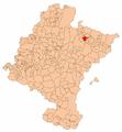 Navarra municipalities Garaioa.PNG
