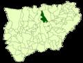Navas de San Juan - Location.png