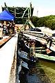 Navy at I-35 Bridge Collapse DVIDS53320.jpg
