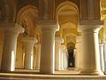 Nayak Palace.jpg