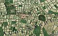 Nazareth, Belgium, Ferrariskaart.jpg