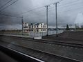 Near Barabinsk, Russia (11442878865).jpg