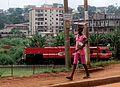 Near rail station, Yaoundé, Cameroon.jpg