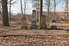 Nechanice pomníky z války 1866 ve Štrosových sadech.jpg