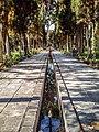 Negarestan Garden 14.jpg