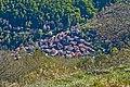 Negruzzo - panoramio.jpg
