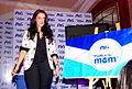 Neha Dhupia at P&G's 'Thank you, Mom' event 04.jpg
