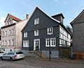Neheim-Burstraße 42.jpg