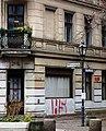 Nehringstraße Ecke Christstraße, Berlin-Charlottenburg, Bild 1.jpg