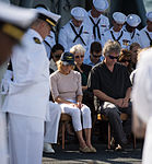Neil Armstrong burial at sea (201209140009HQ).jpg