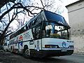 Neoplan N117 Villa Tour, BC 7101 AA.jpg