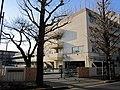 Nerima Daisan Elementary school.jpg